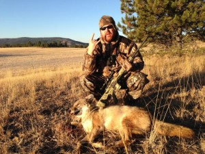 WY_coyote 2012