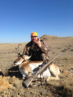 WY_pronghorn 2012